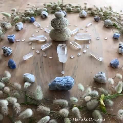 Как да си направим олтар у дома