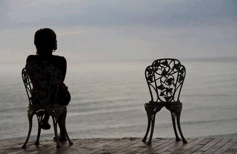 Има ли начин да привлечем към себе си точния партньор за нас?