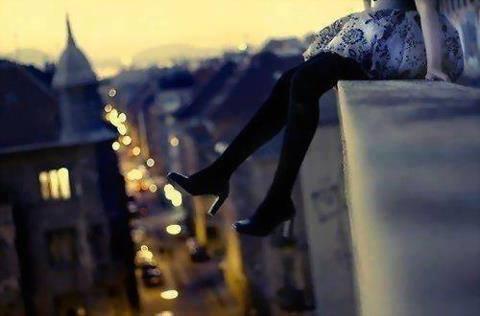 Животът никога не прави грешки, дори когато изглежда като …грешка