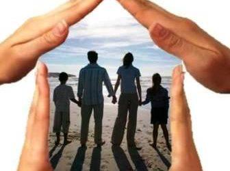 Капанът на прошката – още един поглед по темата