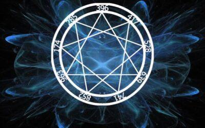 Древното солфеджио(Solfegio Ascension) като метод за хармонизиране на тялото – енергийно и физическо