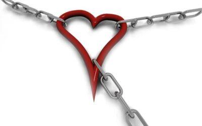 """""""Любовният триъгълник"""" лекува прекомерната привързаност към партньора"""