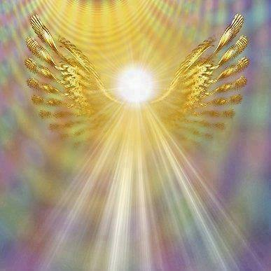 Няколко признака, че може би до вас има ангел-хранител или …нещо друго?