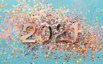 КАКВО ДА ОЧАКВАТЕ ПРЕЗ ВАШАТА ЛИЧНА 2021-ва ГОДИНА?