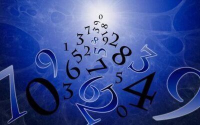 Числото – визитка на личността ви пред обществото