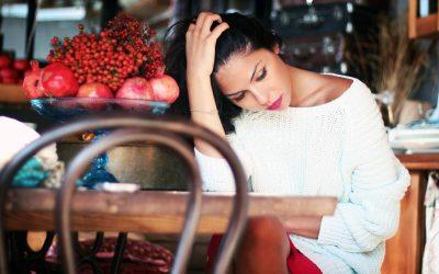 Здравето на жените – в директна връзка с неприемането
