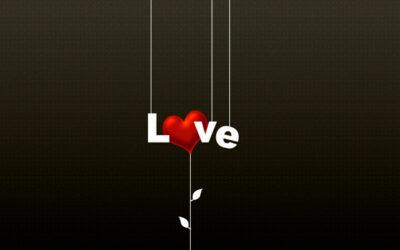Фази на любовните отношения и коя е на истинската любов