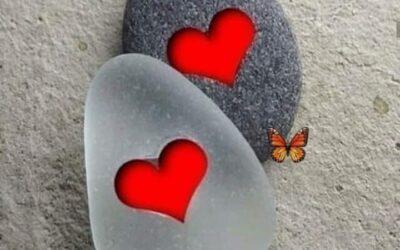 Първичния език на любовта в общуването с децата